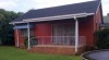 2 Bedroom Cottage (East Rand) to share